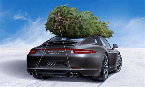 top  supercars  hire  christmas gifts isuperdrive