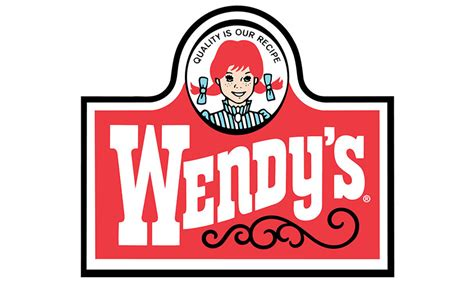 Wendy Gift Card - get a 50 wendy s gift card get it free