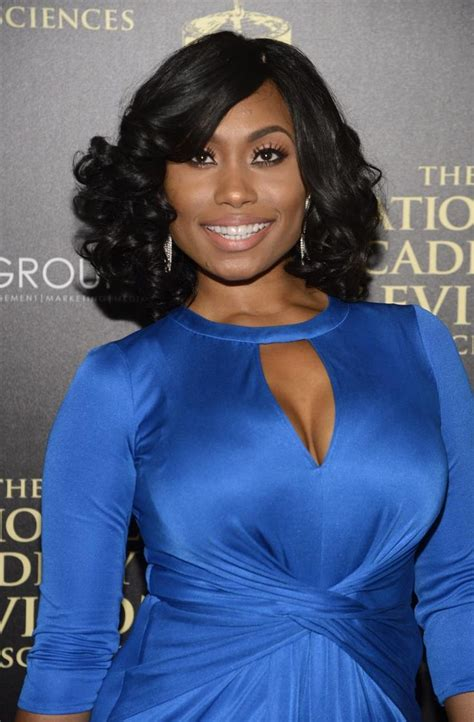 angell conwell 17 best images about angell conwell on pinterest getting