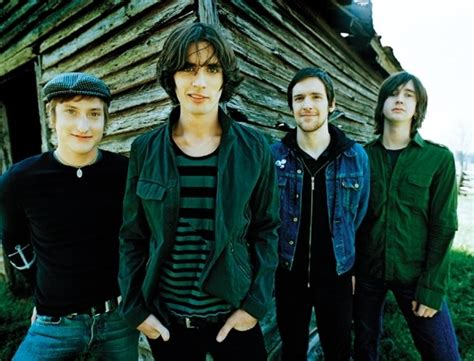 Personil All American Reject 5 All American Rejects Pictures Metrolyrics