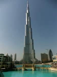 burj khalifa burj khalifa explore the world