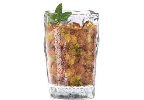 bicchieri brancamenta prenditi un buon cocktail branca tech