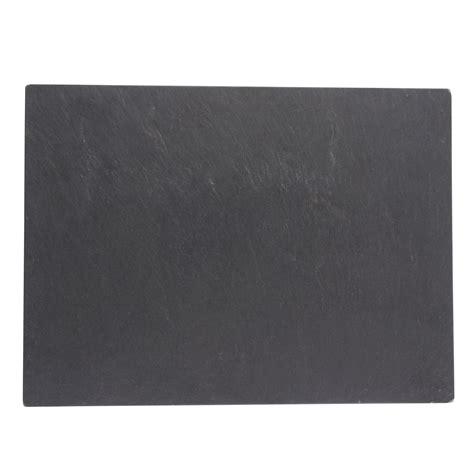blank slate blank cheese plate river slate co