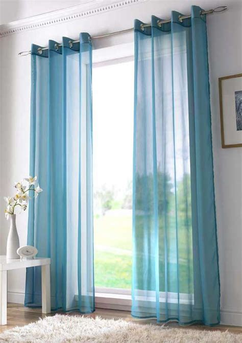 co uk curtains voile curtain panels