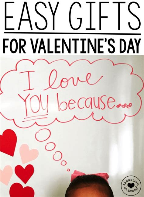 valentines day gifts for parents 82 best images about s day in the classroom on