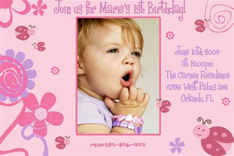 1st birthday invitation templates free 1st birthday invitation templates free iidaemilia