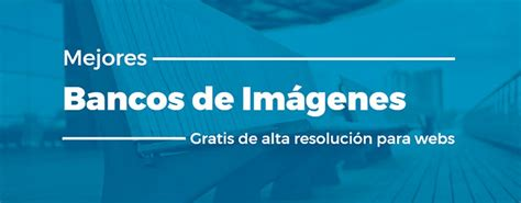 banco imagenes vectores gratis bancos de im 225 genes gratis en alta resoluci 243 n para uso