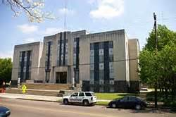 County Ms Court Records Warren County Mississippi Genealogy Courthouse Clerks Register Of Deeds Probate