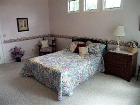 kelleys island bed and breakfast lakeshore landing kelleys island ohio bed and breakfast