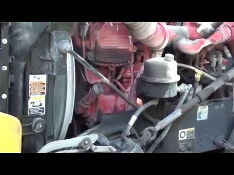 isx replace air compressor  rawze unfinished youtube