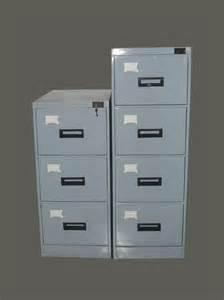 Office Lockers Office Lockers In Bengaluru Karnataka India Sree