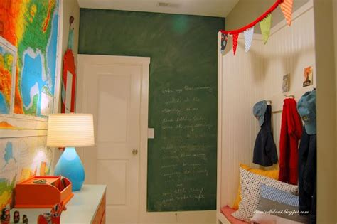 mud room ada 190 best images about mudrooms on better homes and gardens foyers and hooks