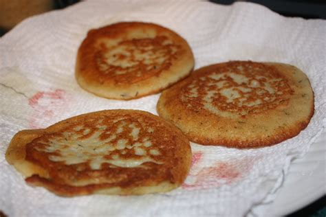 potato pancakes recipe dishmaps