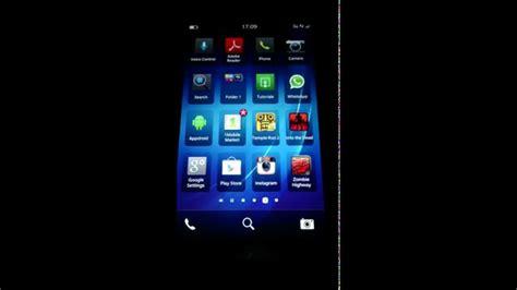 blackberry z10 z30 q5 q10 os 10 2 1 alternative