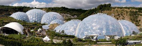 progetto cupola geodetica cupola geodetica progetto fioriera con grigliato