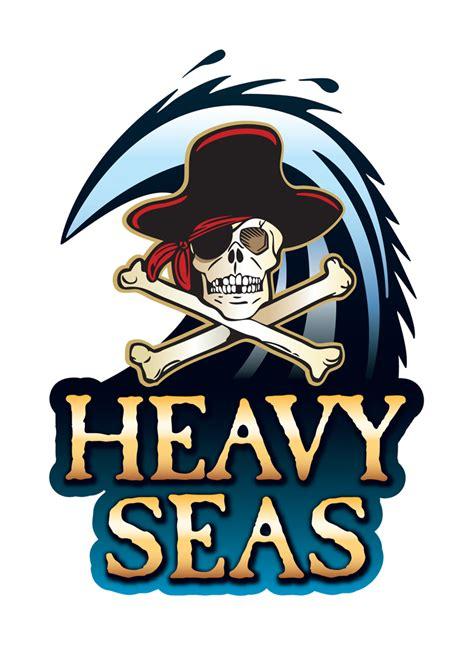 sea brewery heavy seas dc
