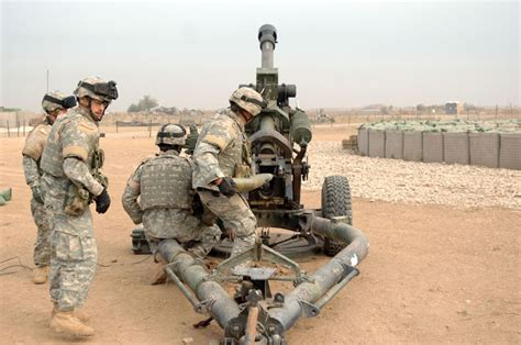 Q Q M119 Original m119 105mm howitzer images