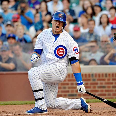 javier baez swing baez making history good and bad chicago cubs blog espn