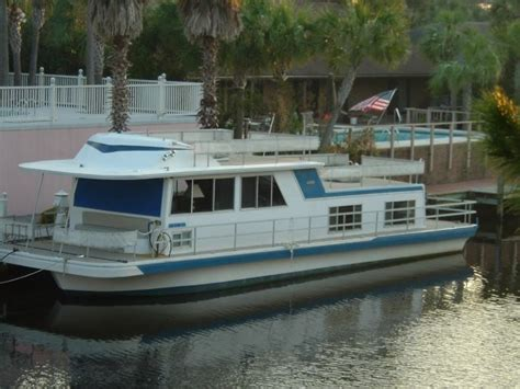 gibson house boats gibson house boats 28 images 1976 gibson house boat 50 houseboat used excellent