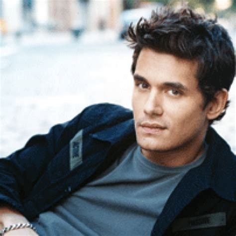 comfortable john mayer album 17 best images about john mayer on pinterest barbra