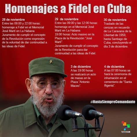 Primavera Negra En La Cuba De Fidel Castro La Cuba De   primavera negra en la cuba de fidel castro la cuba de