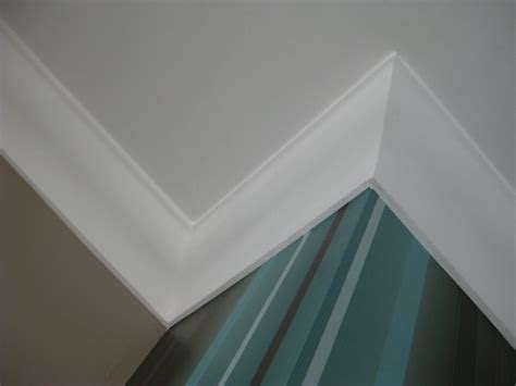 Coving Styles Coving In Basingstoke From Nick Compton Plastering