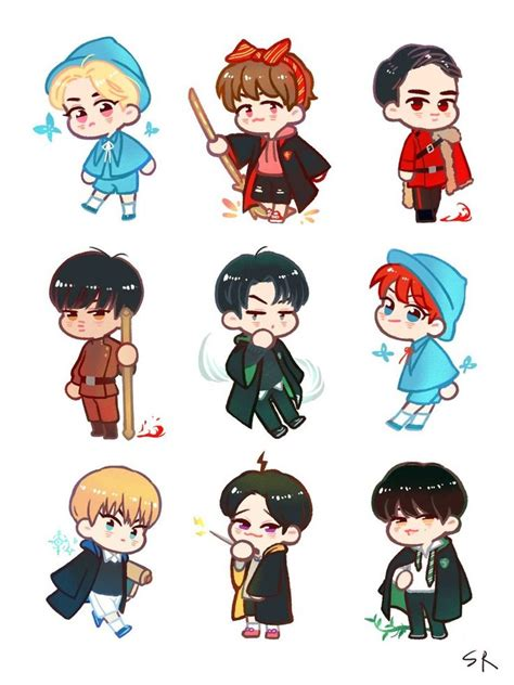 Exo Sehun 94s Sticker By Exo 88 best exo stickers images on stickers
