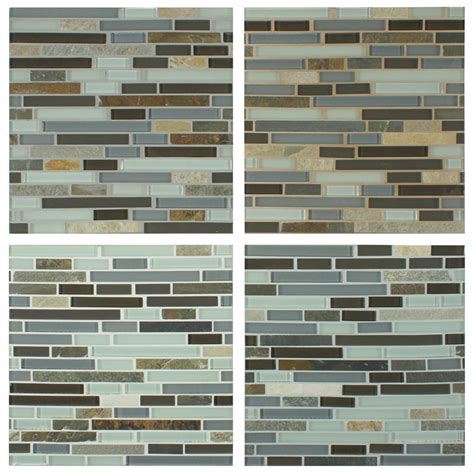 color grout grout colors clockwise from left 115 platinum