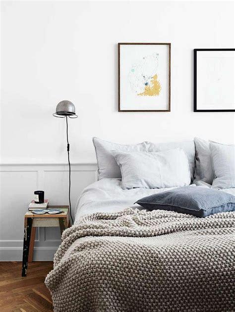 scandinavian bedding 17 best ideas about blue and grey bedding on pinterest