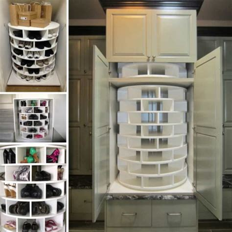 make your own shoe storage make your own shoe storage 28 images shoe storage