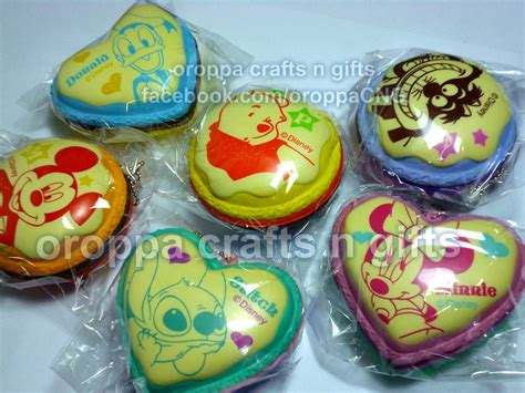 cafe de n squishy supplier pin jual squishy murah di indonesia cheap shop in part