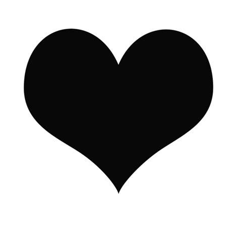 heart shape photoshop images heart shape photoshop