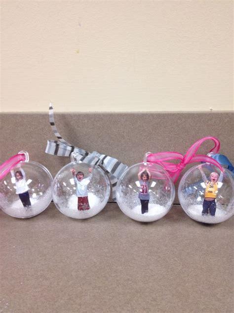 kerst komt eraan de 12 leukste kerst ornamenten om met de