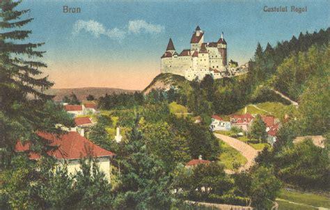 bran castle castles photo 510805 fanpop bran castle dracula castle castles photo 613169 fanpop