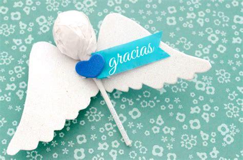 ideas para bautizos de ni 241 o o ni 241 a 23 recuerdos facil de hacer para bautizo souvenirs de bautismo reciclados originales ideas