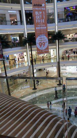 cineplex kokas kota kasablanka jakarta indonesia top tips before you