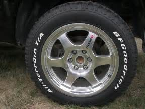 Truck Rims Tires Package Deals Cheap Chrome Rims And Tires Packages Tires Wheels And