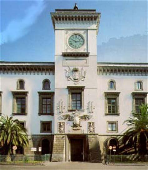 ufficio turismo napoli ufficio turismo italia cania napoli