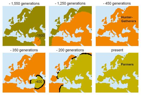 middle east map evolution the great irony of the european immigrant crisis in one