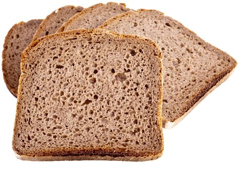 best bread for toast what s the best bread for diabetics health expert weighs in