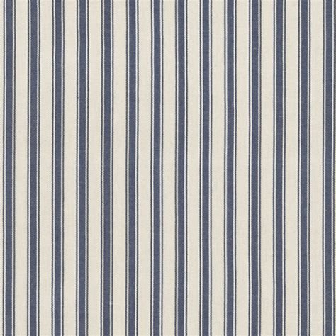 Bedcover California Mukti stripe original stripes fabric products