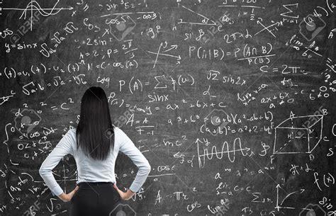 imagenes de mujeres matematicas las matem 225 ticas no son para mujeres cosa de chicas el