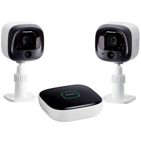 wireless security cameras images