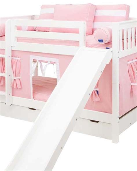 low bunk beds with stairs best 20 low bunk beds ideas on pinterest kids bunk beds
