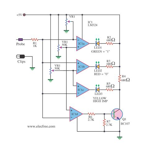 integrator circuit using lm324 lm324 integrator circuit 28 images lm324 datasheet lm324 pdf pinouts circuit intersil 1mhz