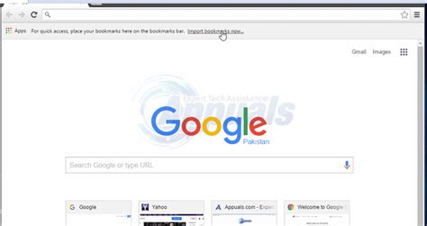 make chrome my home page automatically 187 ideas home