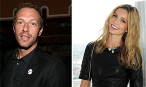 chris martin and girlfriend chris martin s new girlfriend all you need to know about