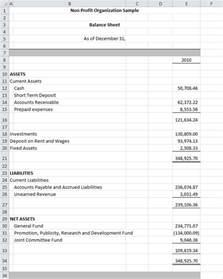 trial balance worksheet excel template trial balance worksheet davezan