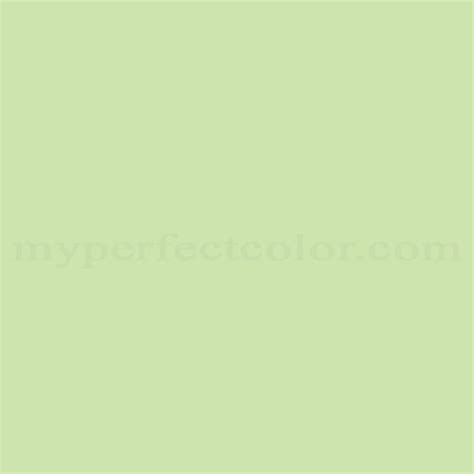 sico 4007 32 honeydew melon match paint colors myperfectcolor