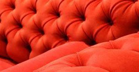 cleaning suede upholstery how to clean suede furniture empire furniture rental